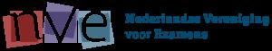 NVE Logo Petra Vonk